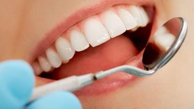 ¿Sufres diabetes? Diez normas básicas para cuidar de tu boca