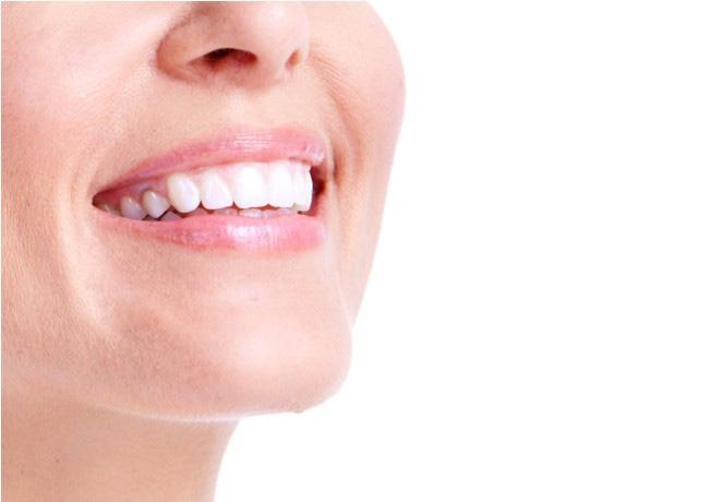 dentista-calidad-prueba-home-bienvenidos2.jpg