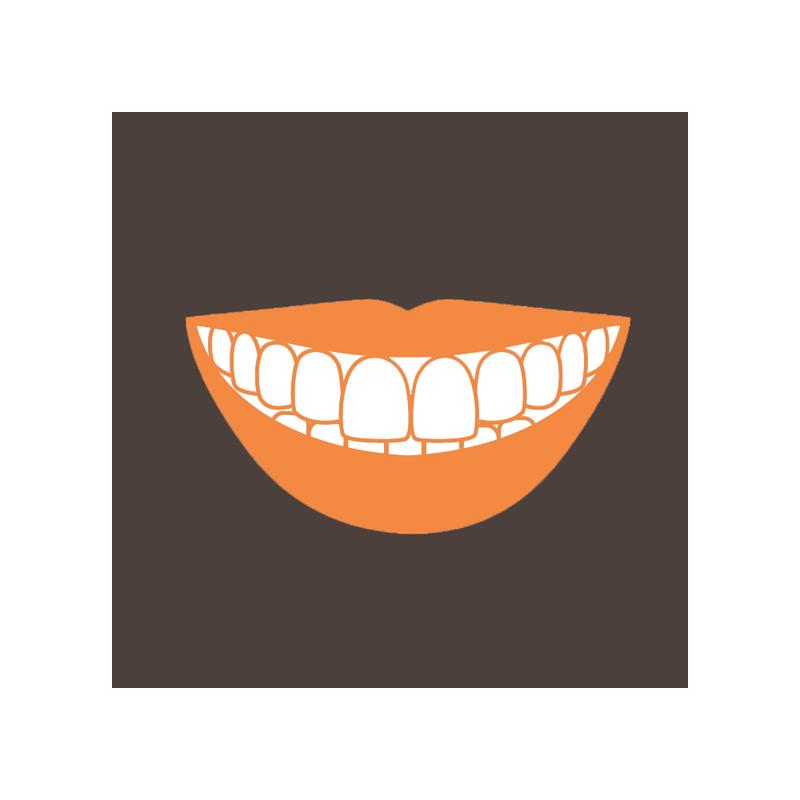estetica-dental-dientesa.png