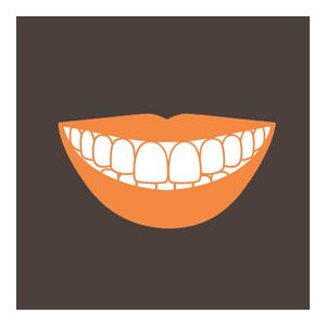 estetica-dental-dientesb.png