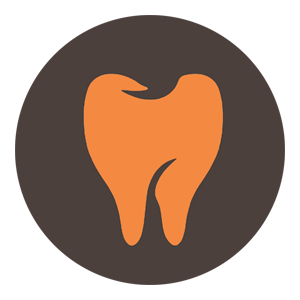 odontologia-general-300.png