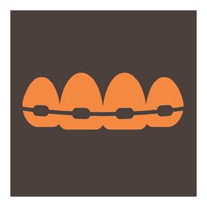 ortodoncia-naranja-300.png
