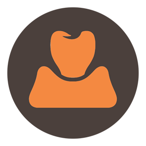 protesis-dental-naranja-300.png