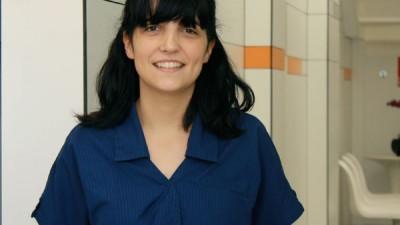 «La ortodoncia es un tratamiento para tener una buena salud dental. Mejorar la estética de la sonrisa es un plus»