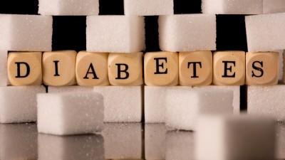 Si tienes diabetes, redobla el cuidado de tu boca