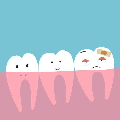dientes-rotos.jpg