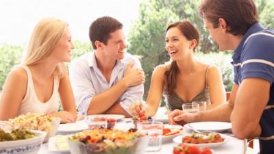 Cinco vitaminas básicas para la buena salud de tus dientes