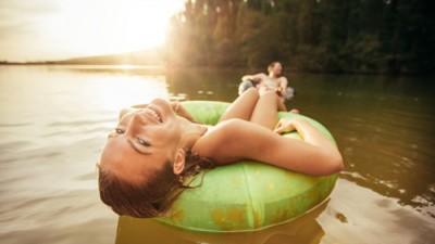 Este verano te damos una razón más para sonreír