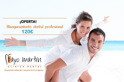 oferta_blanqueamiento_bayomartin-ad1_500.jpg