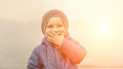 7 síntomas que tendrá tu bebé cuando le salgan los primeros dientes