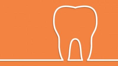 Anatomía de un diente: lo que tienes que saber