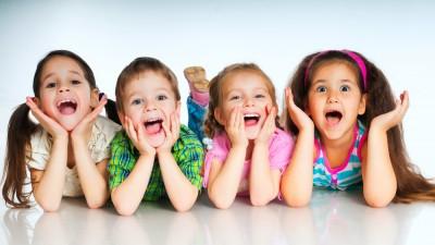 ¿Sabías que la respiración bucal aumenta el riesgo de caries?