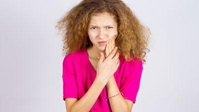 Cuándo es necesaria una endodoncia para conservar un diente