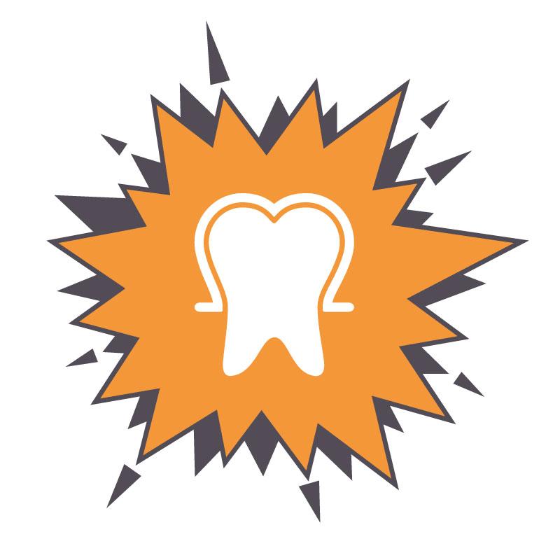 esmalte_dental.jpg