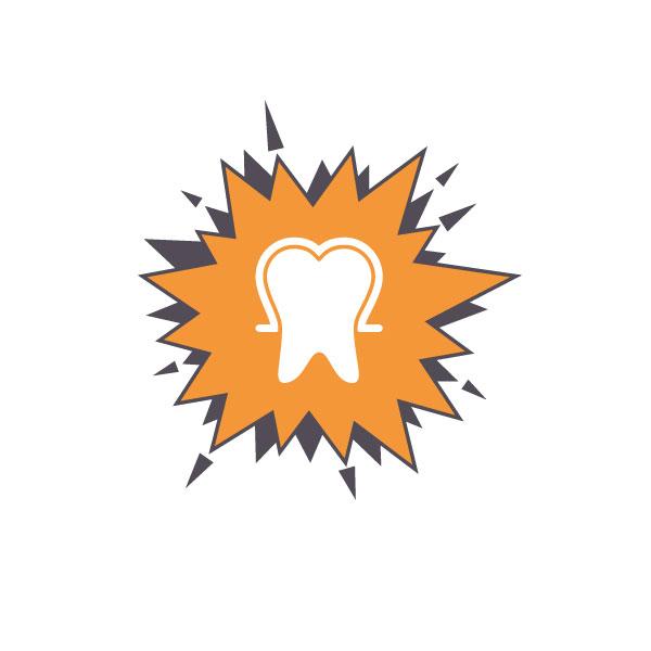esmalte_dental2.jpg