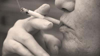 Siete hábitos que son perjudiciales para tus dientes
