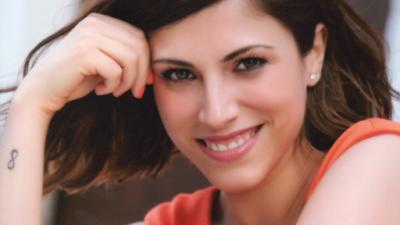 La sonrisa gingival se puede tratar; te contamos cómo