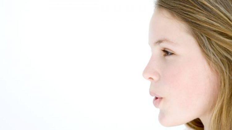 Respirador oral: ¿de qué se trata?