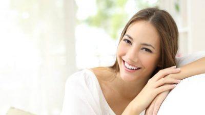 ¿Cómo conseguir unos dientes perfectos?