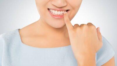 Hematomas en los dientes ¿Pueden aparecer?